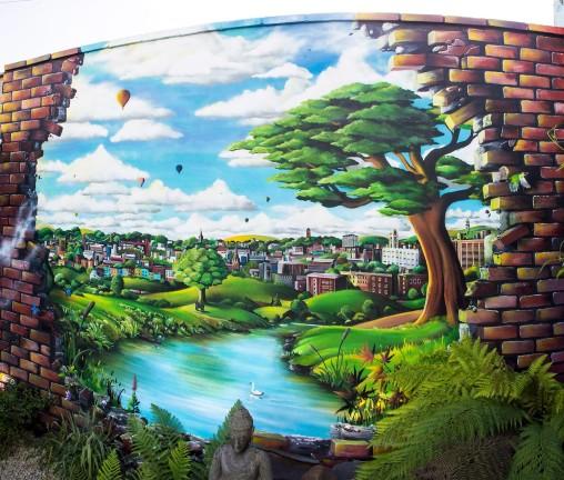 Mural_Garden_Johnny_Close