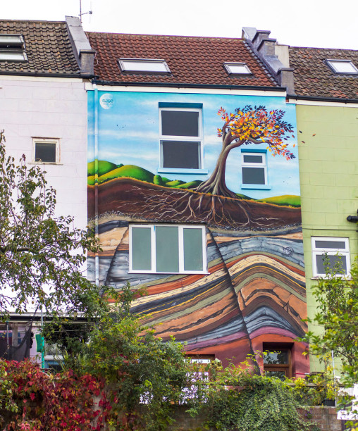 Mural_House_Geology