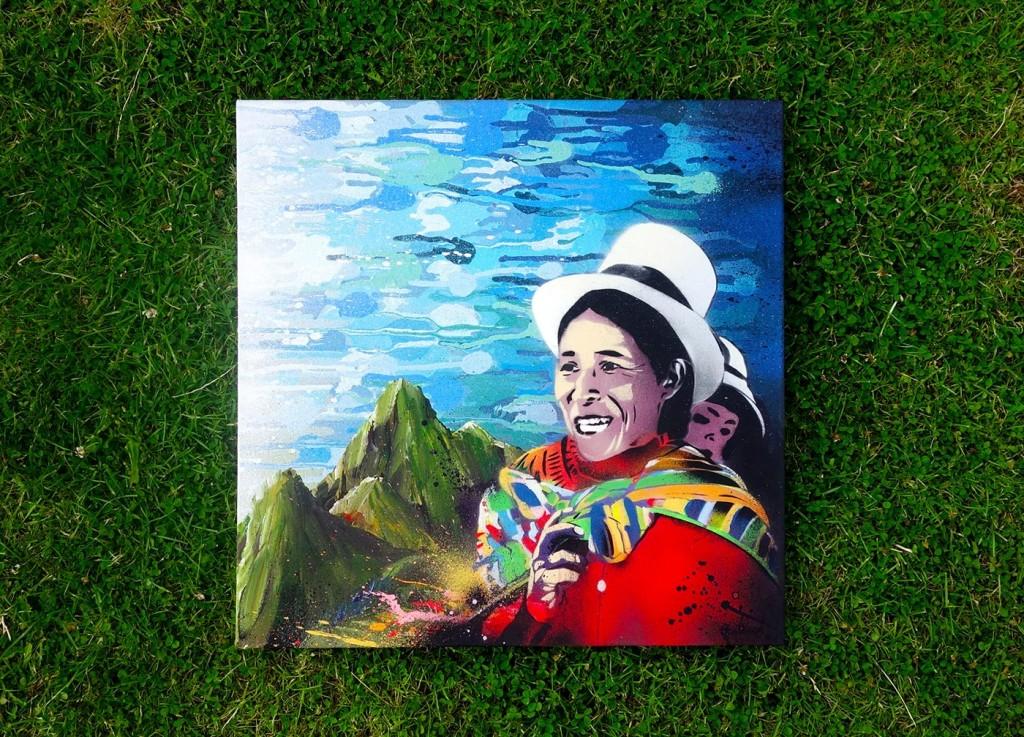 Painting_Peru