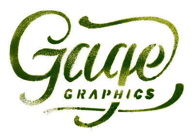 Gage Graphics