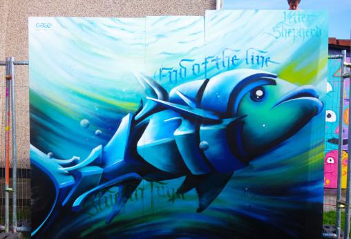 Mural_Upfest_Tuna