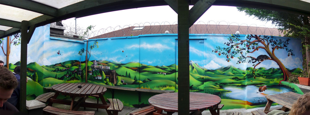Mural_WhitehallTavern_Panorama