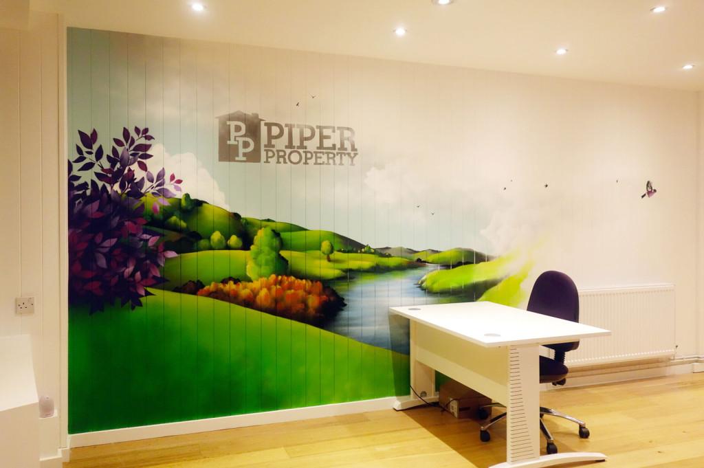 Mural_Office_PiperProperty2