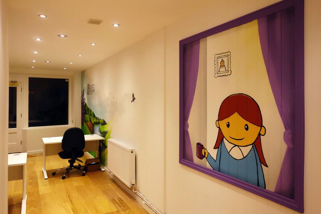 Mural_Office_PiperProperty3